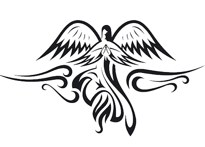 Angel Messenger Psychic, Medium, Intuitive Angel Messenger