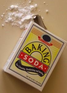 baking-soda3
