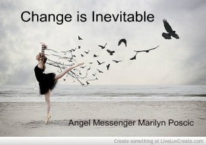 change_angel_messenger_marilyn_poscic-657856