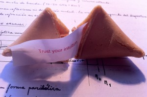 learn-to-trust-your-intuition-300x199