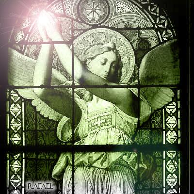 prayer-to-archangel-raphael-soulmate