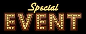 special_event_